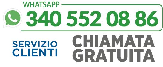 Assistenza e Riparazioni Elettrodomestici di tutte le marche a Napoli, Caserta e Pozzuoli - Servizio Clienti H24 Numero Verde